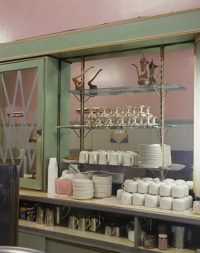 Busy Bee Cafe Alvin Tx Menu