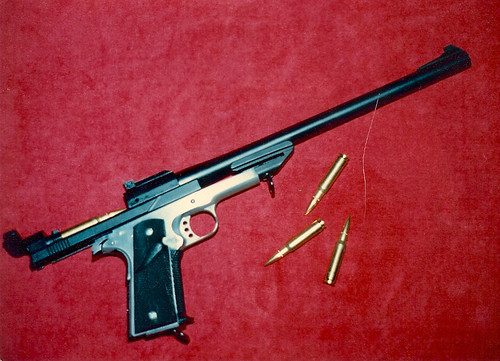 scan0609 Colt-Pachmayer Dominator .308