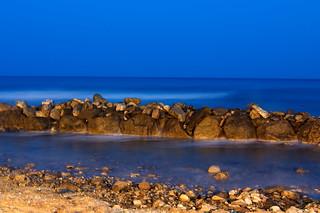 Image of Playa de Maspalomas near Playa del Ingles.