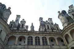 Loire 06