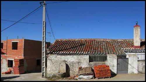 Revalvos (Salamanca) 05