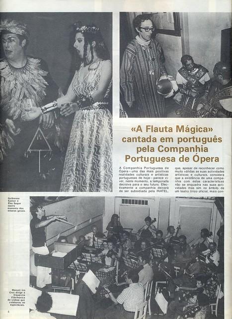Gente, No. 89, July 22-28 1975 - 3