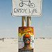 Enjoy Life by jtphoto27