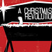 christmas revolution lo res