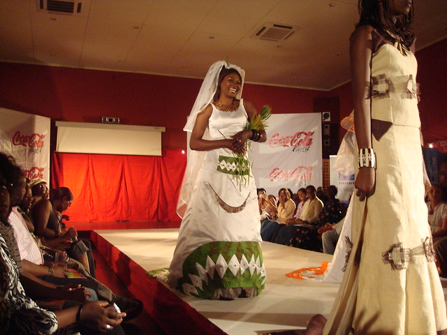 Wedding Dresses In Zambia : Where to find wedding dresses in zambia