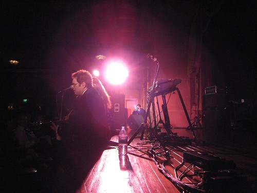 rockola, bands, dancing, singing, microphon… IMG_0780