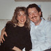 1993-94; Before Sue and I married