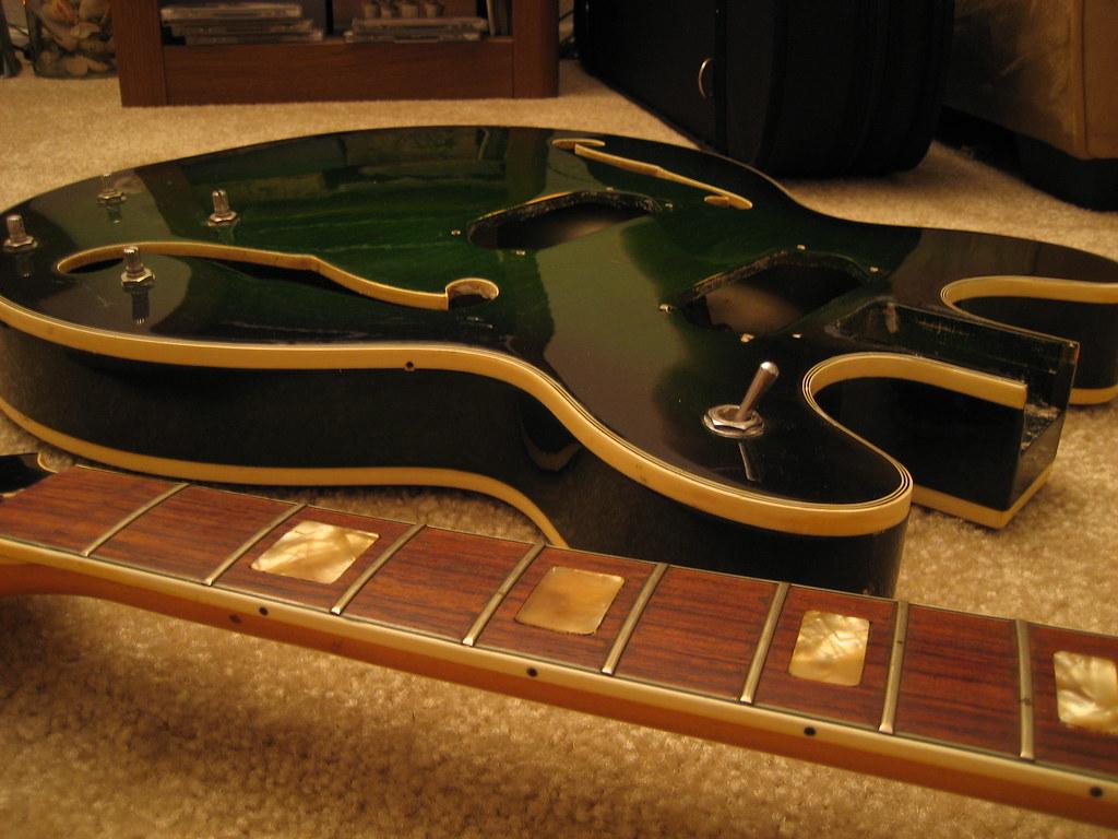 Univox Guitar Wiring Diagram : Kay guitar wiring diagrams stratocaster