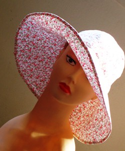 FREE CHEF S HAT SEWING PATTERNS Lena Patterns