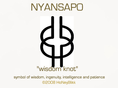 Symbols Of Wisdom A Gallery On Flickr