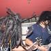 Pub Rock Fest 2008 - Noida-22