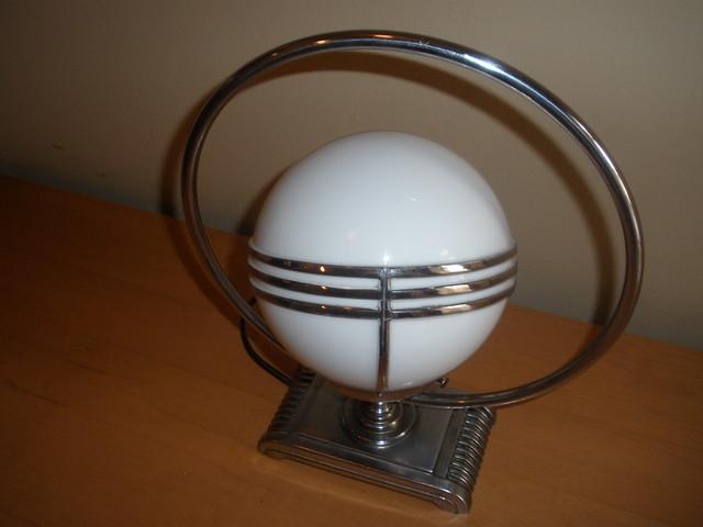 saturn planet lamp - photo #22