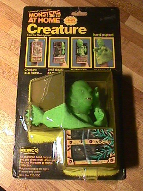creatureremcopuppet.JPG