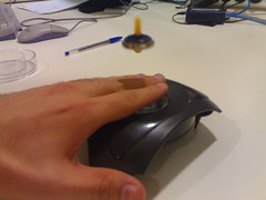 joystick(0.0), hand(1.0), electronic device(1.0), multimedia(1.0), mouse(1.0),