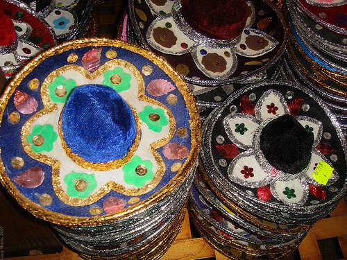 artesanias mexicanas a la venta