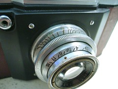 kamera super dollina 2 preis