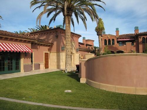 The Grand Del Mar, del mar, resorts, luxury hotels IMG_0894