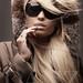 Jess-Hooded by Danz in Studio