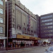 86 Newcastle Odeon 23