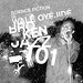 Wale Oyejide Broken Jazz EP CD
