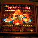 Small photo of Lucky Juju Pinball