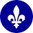 the Quebec group icon