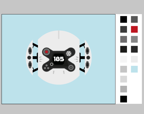 dron-tut-13