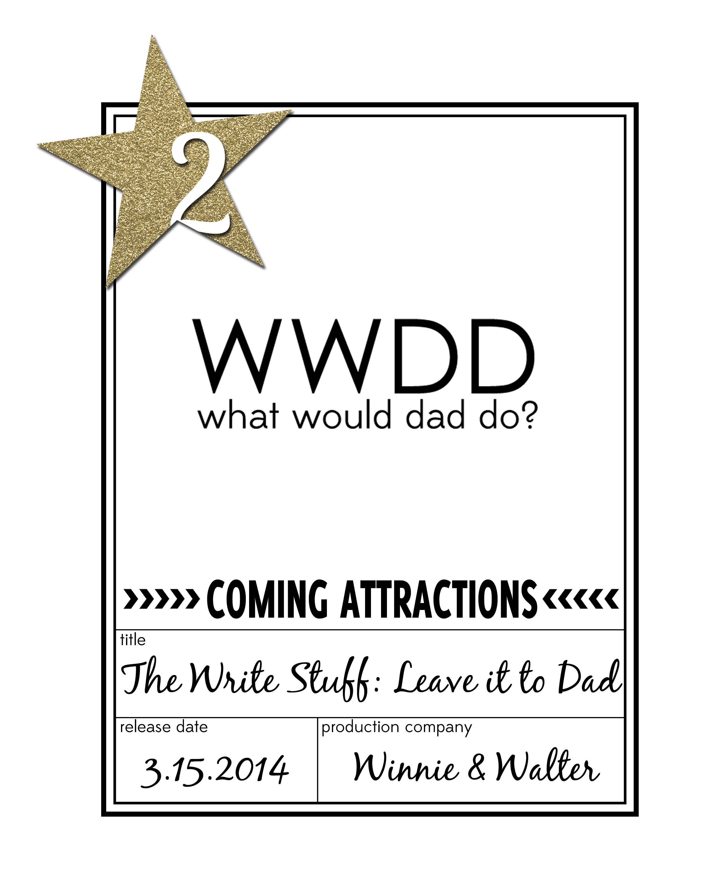 Mar2014_WS-LeaveittoDad_prv
