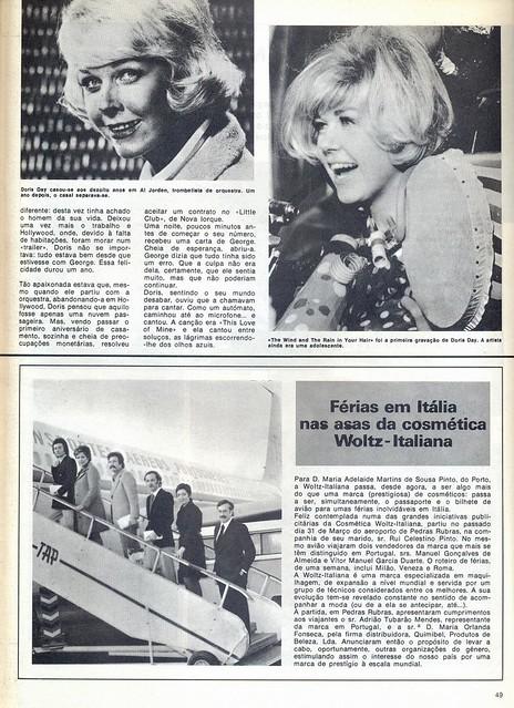 Gente, No. 23, April 16-22 1974 - 47