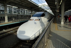 passenger(0.0), maglev(0.0), train station(1.0), bullet train(1.0), metropolitan area(1.0), tgv(1.0), high-speed rail(1.0), vehicle(1.0), train(1.0), transport(1.0), rail transport(1.0), public transport(1.0),