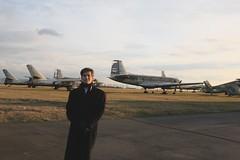 CZ Airfield