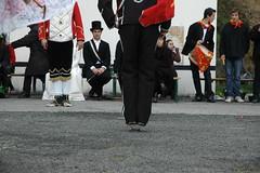 Atharratze-Alozeko Maskaradak Arrokiagan 2008 564