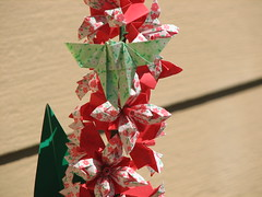 Paper Butterfly 39 Photos | origami flower | 988
