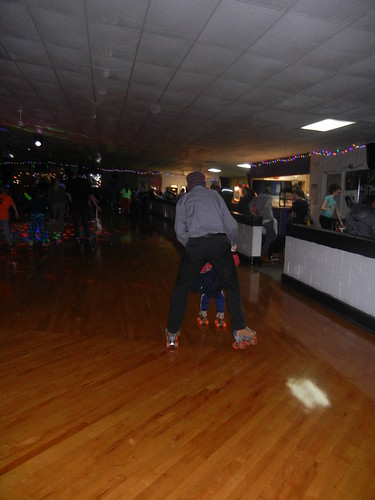 March 4 2014 Funkys Skate (2)
