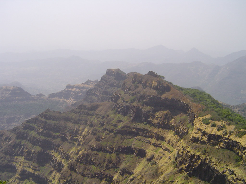 deccan plateau rivers - photo #28