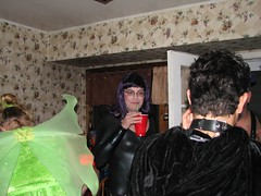 halloween07-072