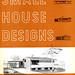 small house design - home plans book