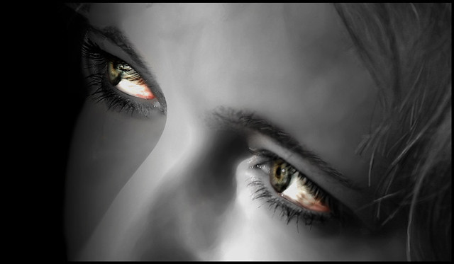 eyes_of_darkness