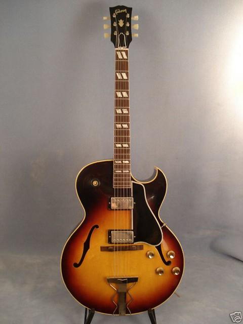 Les plus belles guitares 2065144412_f50ff356e8_z