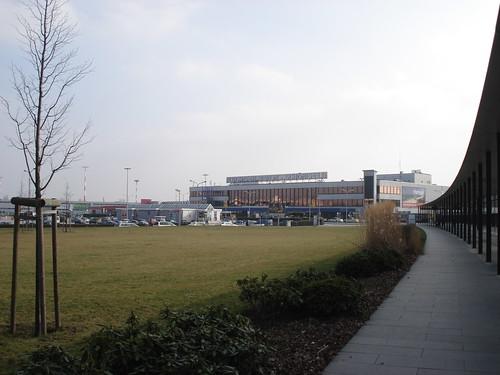 hostel berlin schönefeld
