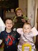 ja i moji bratići 2