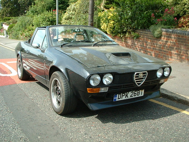 topic sp cial mamies page 61 alfa romeo forum marques. Black Bedroom Furniture Sets. Home Design Ideas