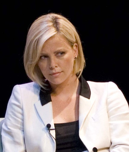 Conversation with Stuart Townsand_Charlize Theron 020