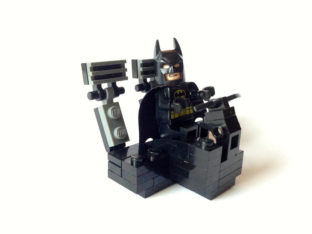 lego batman movie script pdf