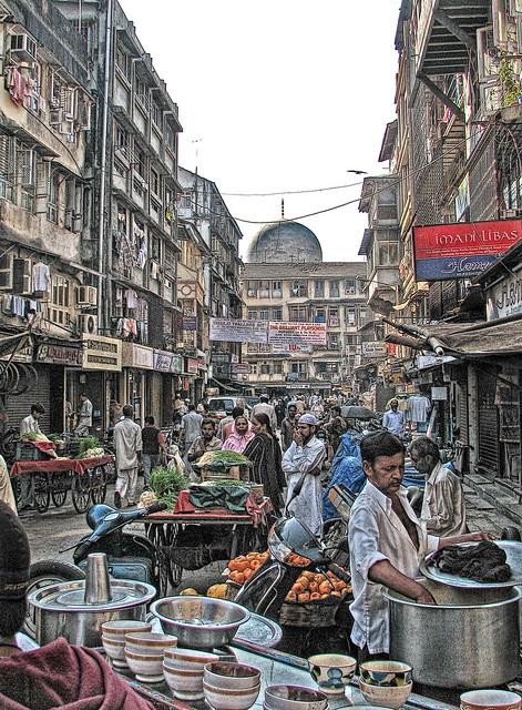 chor bazaar - photo #33