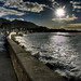 Pointe Rouge Marseille HDR by Xiao_Zhu