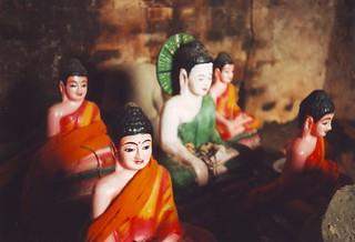 Cambodge 13