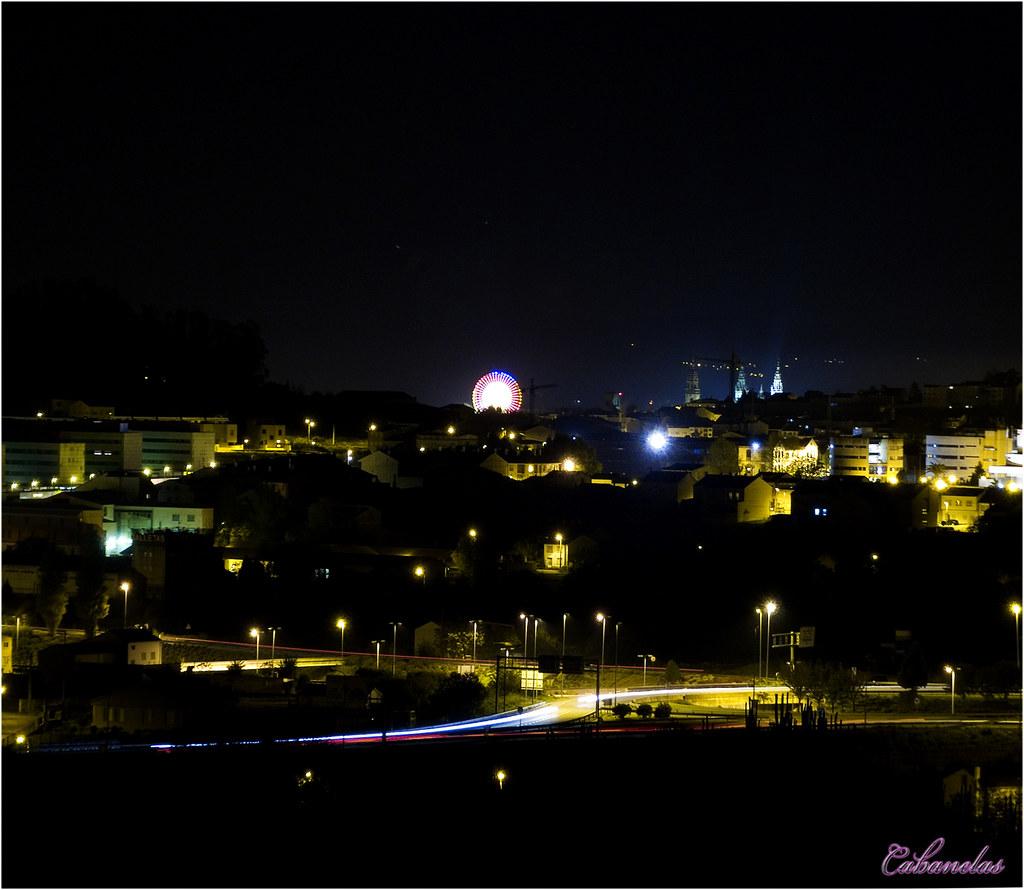 Hotels Near Santiago De Compostela