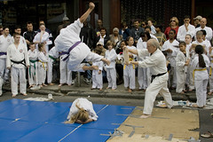 striking combat sports(1.0), individual sports(1.0), contact sport(1.0), sports(1.0), tang soo do(1.0), combat sport(1.0), martial arts(1.0), karate(1.0), taekkyeon(1.0), japanese martial arts(1.0),