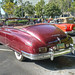 1948 Packard Convertible by dmentd